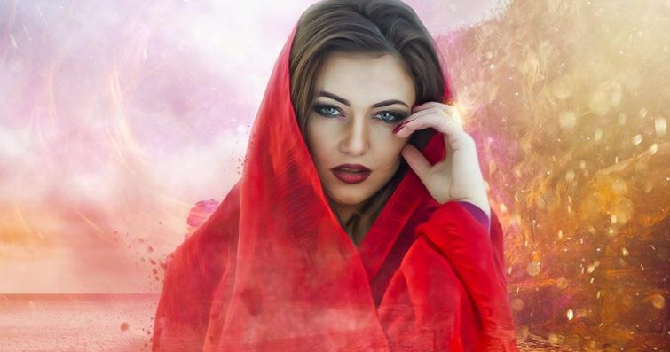 Почему сильная и независимая женщина отпугивает мужчин