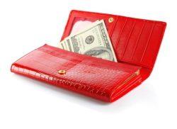Приметы: Что нельзя носить в кошельке? Вещи, которые отталкивают деньги и удачу