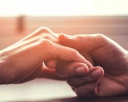 Стоит ли продолжать отношения с мужчиной (парнем) или женщиной (девушкой)? Чтобы понять, задайте себе эти 5 вопросов