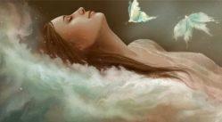 Значение снов по дням недели и числам месяца. Что сулят сновидения в этот период времени?