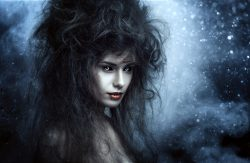 Вы — прирожденная ведьма: признаки, по которым можно это узнать