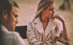 Нездоровые отношения: как они выглядят?