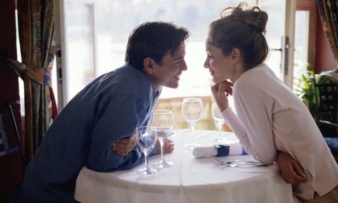 насколько серьезно мужчина настроен на отношения