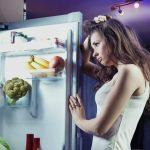 Что можно есть на ночь и не поправляться: продукты, которые можно есть перед сном и не набирать вес