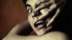 Самые странные психические расстройства. Топ - 5