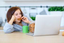 Сидячий образ жизни: к каким болезням приводит?