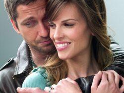 Мужчина и женщина не подходят друг другу: признаки, по которым можно это понять