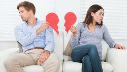 Как уйти от мужа правильно и безопасно. Как начать новую жизнь после ухода. Советы психолога