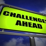 Worst challenges Jambites face and how to overcome them
