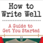 Write Well: How to Write Well for Optimum Result