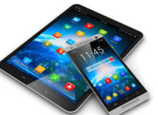 Cheapest Tablet Phones In Nigeria