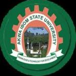 AKSU Direct Entry Admission Screening Form | AKSU D E Application Guide/Requirements