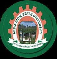 AKSU Direct Entry Admission