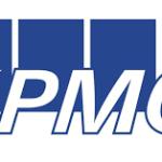 KPMG Recruitment : Apply For Latest KPMG Recruitment