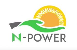N-Power Test Deadline