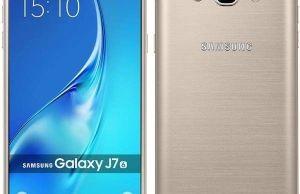 Samsung Galaxy J7 Price