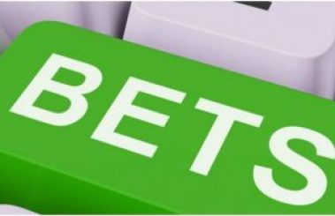 Play Bet & Win