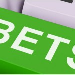 You want to Play Bet & Win ? Try these 5 steps