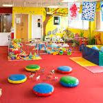 How to Start and Manage Crèche/Daycare School Business
