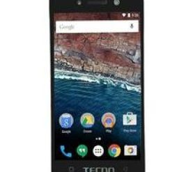 Cheap Android Phones 2017