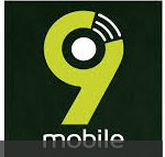 9mobile data balance: How to check your data balance on 9mobile