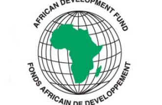 African development Bank Nigeria Recruitment