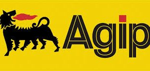 Agip undergraduate scholarship 2017