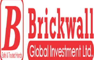 Brickwall Global Investment Limited Job