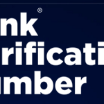 Check Bank Verification Number: A Guide on how to Check your BVN on Phone