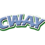 CWAY Jobs : Apply Now For Ongoing CWAY