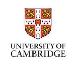 Cambridge International Scholarship