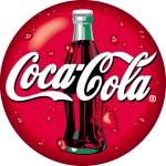 Coca-cola Company Recruitment 2019 – Application Guide and Requirement.