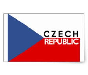 Czech Government Scholarships