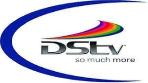 Dstv Nigeria packages