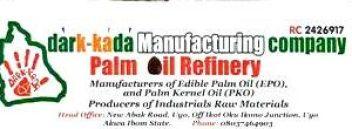 Dakkada Refinery Recruitment