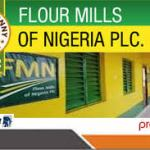 Flour Mills Job Vacancy – How to Apply for Flour Mills Recruitment