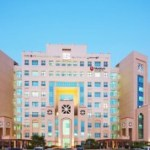 Study In China 2017: Apply For Guangdong University Scholarship