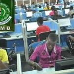 Jamb Announces Jamb Official cut off mark 2017 /2018