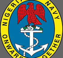 Nigerian Navy List