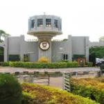 20 Cheapest Nigerian Universities and Their School Fees