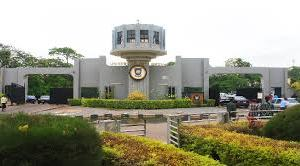 Cheapest Nigerian Universities