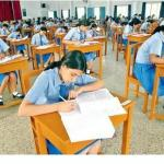 How to Prepare and Pass Scholarship Exams