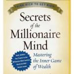 Download Secrets of the Millionaire Mind Book by T. Harv Eker