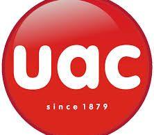UAC Nigeria Recruitment