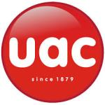 UAC Nigeria Recruitment – Apply Now for UAC Nigeria Recruitment