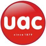 UAC Nigeria Recruitment – Apply Now for UAC Nigeria Recruitment