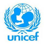 UNICEF UNICEF Nigeria Recruitment for Graduates and Non Graduates and Non Graduates
