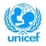 UNICEF UNICEF Nigeria Recruitment for Graduates and Non Graduates and Non Graduates
