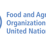 Apply Now for FAO United Nations Recruitment Fellowship Programme 2017 (Updated)