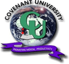 Covenant University Academic Calendar 2017 /2018